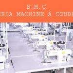 machines4